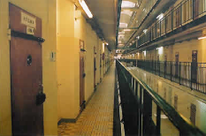 Prison_fresnes