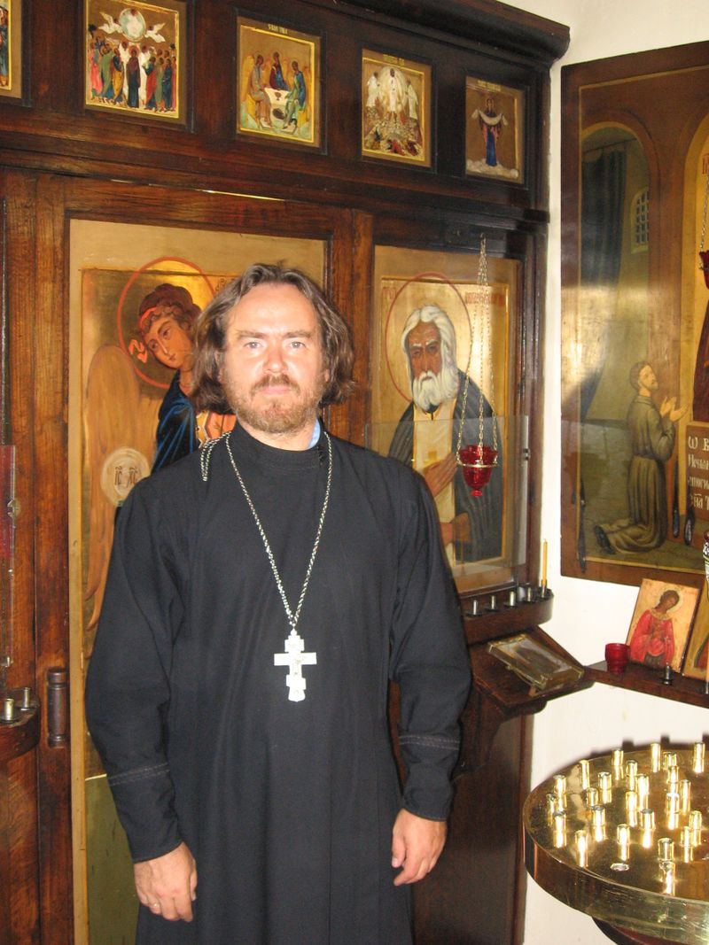 Pere_Vladislav_Trembovelski