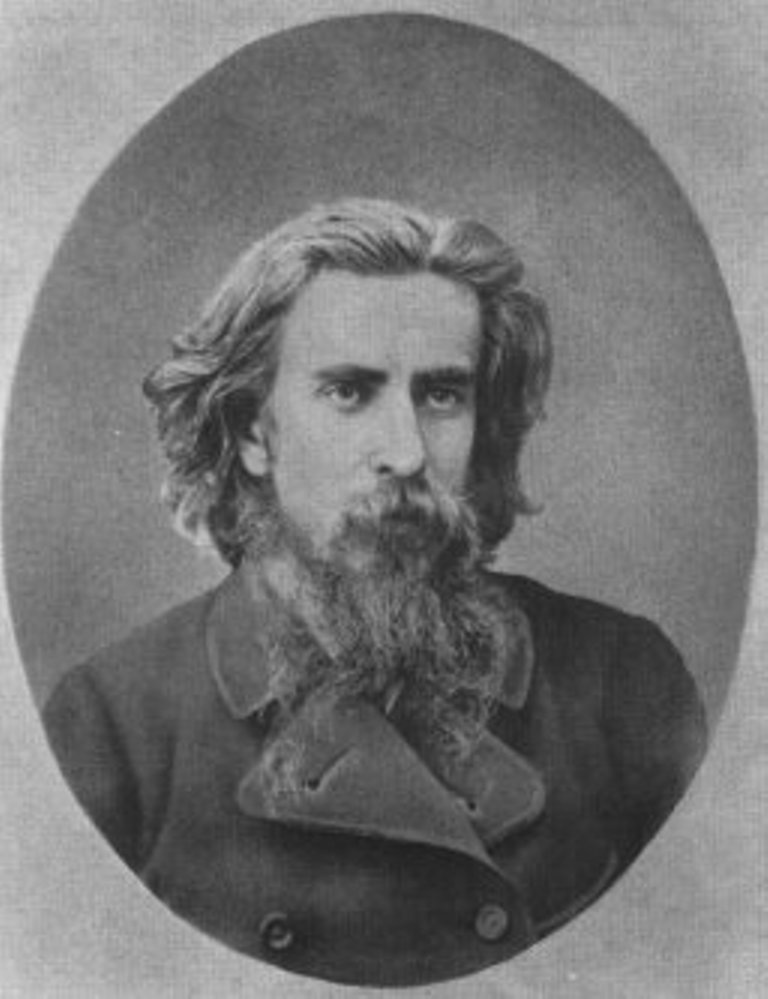 Vladimir_Sergejevic_Solovjev