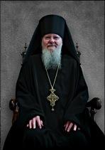 Archimandrite_Symeon