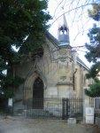 Chapelle_Marbeau-113x150