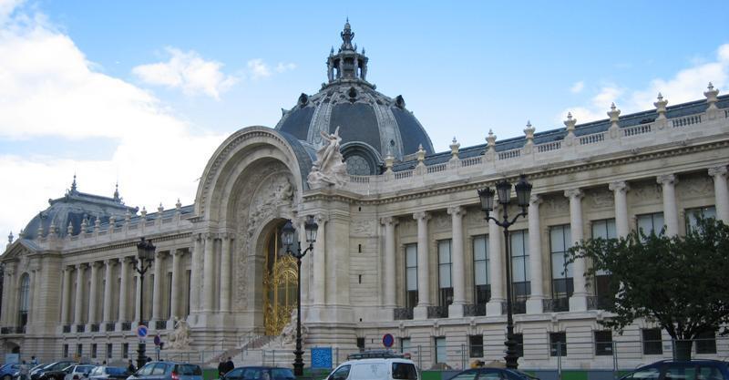 Paris_-_Petit_Palais