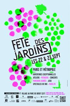 Fete_des_Jardins-e9719