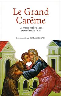 Le_Caro_Careme