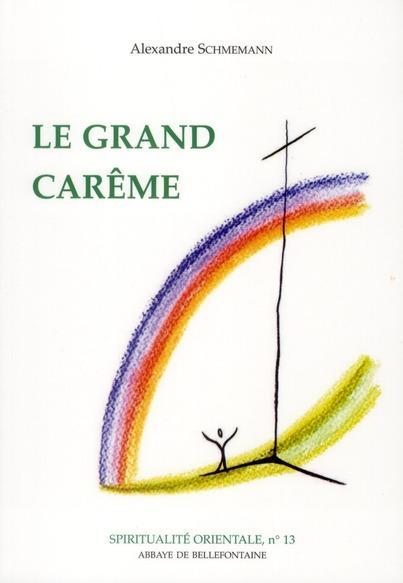 Grand_Careme