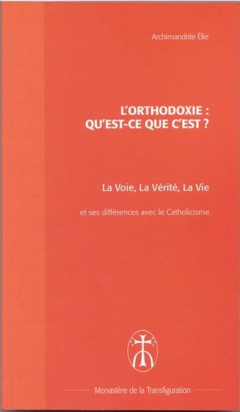 L_orthodoxie