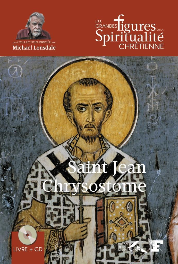 St_Jean_Chrysostome
