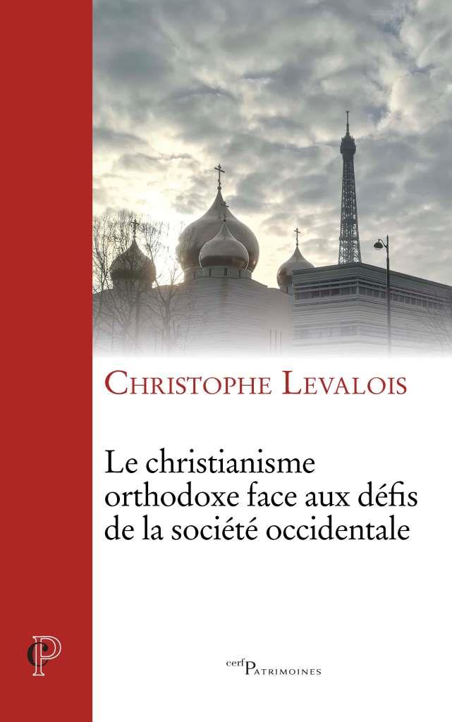 Couverture_Le_christianisme_orthodoxe