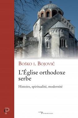 Eglise_orthodoxe_serbe