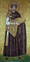 Justinien_i