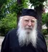 Archimandride_placide_3