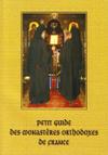 Guide_des_monasteres_1